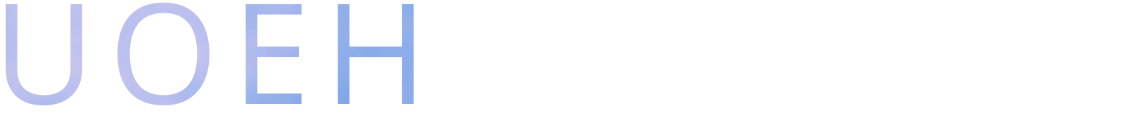 UOEH SOLUTIONS CO.Ltd.